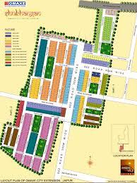 100 200 yard home design best bedroom house plans kerala