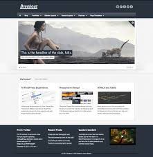 9 best 9 of the best wordpress themes for lawyers u0026 law firms