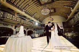 wedding venues chicago wedding reception venues in chicago il the knot