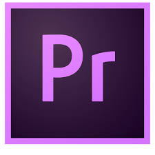 adobe premiere pro zip adobe premiere pro cc 2017 65275574 b h photo video