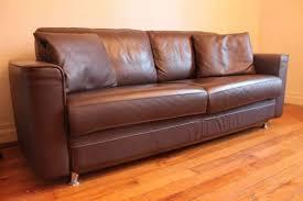 steiner canapé canapé lit cassiopée steiner cuir marron meubles décoration canapé