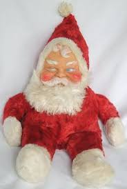 creepy mrs santa claus found on toptenzpictures creepy
