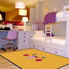Best Childrens Rugs Images On Pinterest Rats Superhero Rug - Kids room area rugs