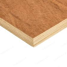 plywood popular gerjan face 18mm 8x4 natraj plywood popular gerjan face 18mm 8x4