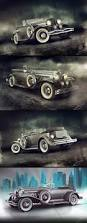 roll royce orangutan 119 best duesenberg images on pinterest vintage cars antique