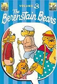 the berenstain bears tv series 1985 2003 imdb