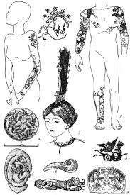 best 25 ancient tattoo ideas on pinterest ancient greek tattoo