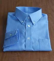 seasons and selecting mens dress shirt winter spring summer fall