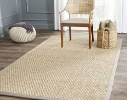 Non Toxic Area Rug Free Area Rugs Area Rug Designs