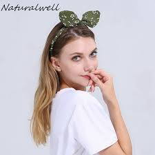 retro headbands compare prices on retro headbands online shopping buy low price