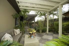 Covered Patio Design 65 Patio Design Ideas Pictures And Decorating Inspiration