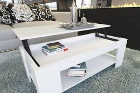 Lift Top Coffee Tables Coffee Table White Lift Top Coffee Table Home Interior Design