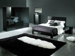 schwarzes schlafzimmer de pumpink schlafzimmer geschmackvoll einrichten