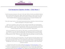 life insurance fast quote 100 insurance quotes online uk quote me happy contact