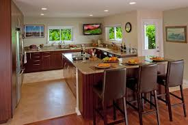 kitchen design archives page 3 of 3 archipelago hawaii