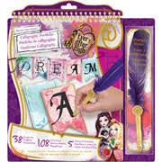 toys age 11 toys model ideas