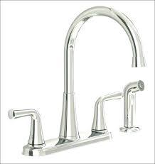 hansgrohe kitchen faucet reviews hansgrohe kitchen faucet kitchen faucet reviews kitchen faucet