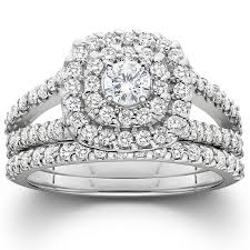 best cubic zirconia engagement rings wedding rings his and hers matching wedding bands cheap vintage