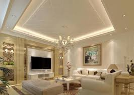 Best LED In De Woonkamer  Living Room Images On Pinterest - Living room designs 2012