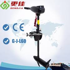 chinese outboard motor chinese outboard motor suppliers and