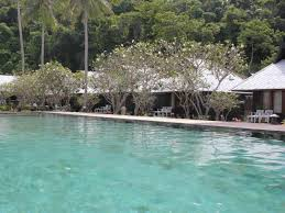 best price on koh ngai thanya resort in koh ngai trang reviews