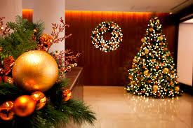10 decoration ideas for your lobby mini