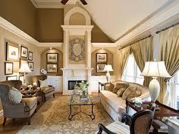 Livingroom Lamp Elegant French Living Rooms Lighting Ceiling Gray Modern Sofa