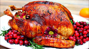 cook perfect turkey thanksgiving juicy roasted turkey recipe how to roast the perfect turkey