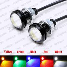 led lights for motorcycle for sale coupon for motorcycle led lights best truck deals right now