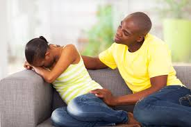 10 biggest annoying girlfriend habits that guys youth village