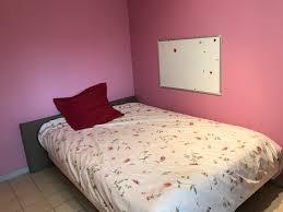 chambre à louer montpellier chambre à louer chez l habitant colocation montpellier