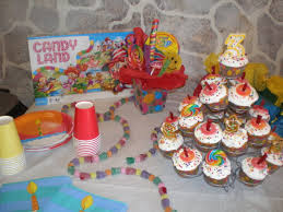 Candy Themed Party Decorations Interior Design Candy Party Theme Decorations Amazing Home