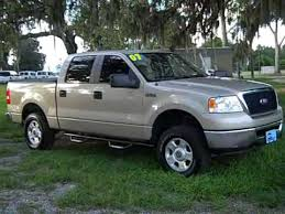 ford f150 crew cab for sale used used ford f150 xlt crew cab 4x4 for sale gainesville fl 1