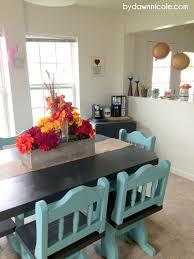 black leather couches craigslist craigslist bedroom sets full size of craigslist kitchen table craigslist dining set craigslist dining chairs craigslist