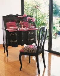 Grange Armoire Grange Furniture From France Secretaire Seduction Desk