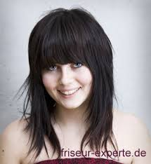 Frisuren F Lange Naturgelockte Haare by Friseur Experte Hochsteckfrisuren Anleitungen Trends Tipps