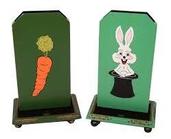 hippity hop rabbits hippity hop rabbits quicker than the eye