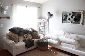 love my sofa why i love my ikea ektorp sofa grace unmeasured