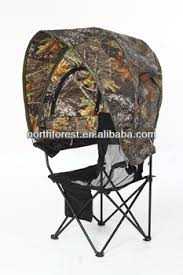 tent chair blind blind tent one person chair chair chair