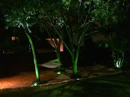 Moonlighting Landscape Lighting Moonlighting Tree Lighting Dallas Landscape Lighting