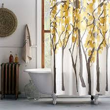 Bathroom A by 6 Quick Ways To Give Your Bathroom A Great New Look