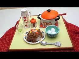 cuisine avec salle a manger int馮r馥 mini cuisine int馮r馥 28 images cuisine enfants ikea cuisine