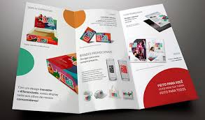 meaning of brochure man drawing success meaning brochure template