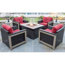 51 fabulous wrought iron patio furniture lowes dietasdeadelgazar