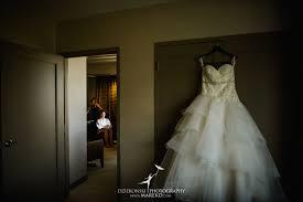 mgm wedding and raj s wedding at mgm grand detroit michigan