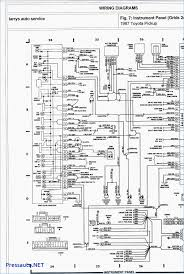 1983 toyota pickup wiring harness diagram 1983 wiring diagrams