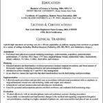 Sample Resume For Office Administrator by Doctors Office Manager Resume Document Sample Free Samples