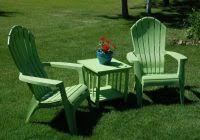 Plastic High Back Patio Chairs by Us Leisure Montego High Back Chair Dune Walmart Plastic Patio