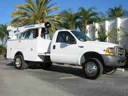 ford truck service u2013 atamu