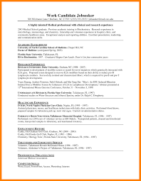 resume template for internship useful it intern resume template in internship resume templates